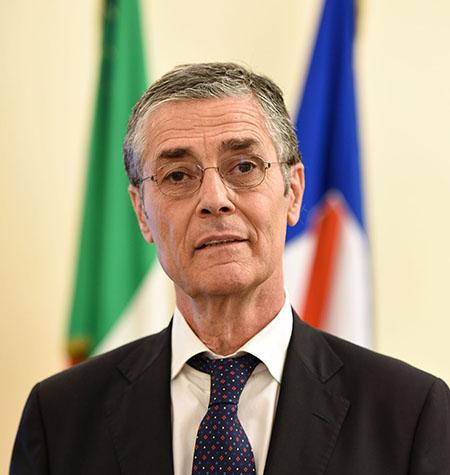 Antonio Marchiello