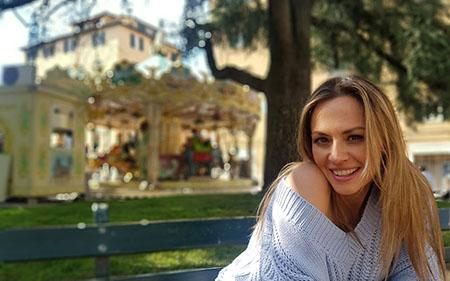 Eleonora Di Miele