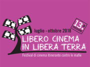 http://cinemovel.tv/wp-content/uploads/2018/07/3_Calendario-Libero Cinema in Libera Terra
