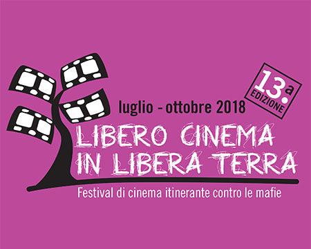 http://cinemovel.tv/wp-content/uploads/2018/07/3_Calendario-Libero Cinema in Libera Terra