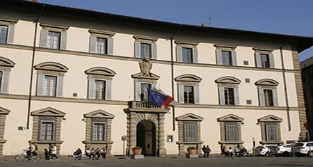 Palazzo-Strozzi-Sacrati