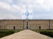 Reggia di Caserta Wi-Fi