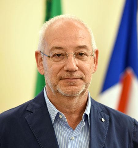 Bruno Discepolo