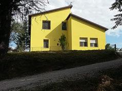 "Casa Famiglia ""Santa Chiara"""