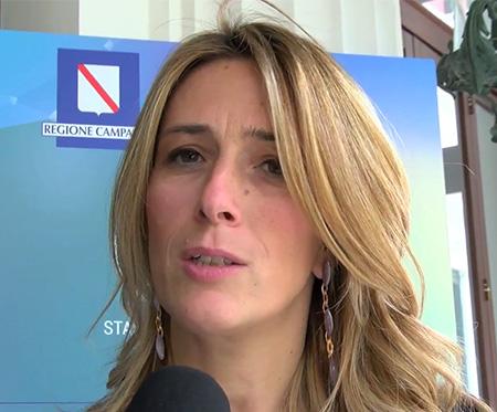 Chiara Marciani