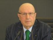 Ettore Adalberto Albertoni