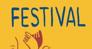 'Festival delle Storie'