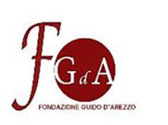Fondazione Guido D'Arezzo