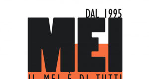 forum giornalismo musicale