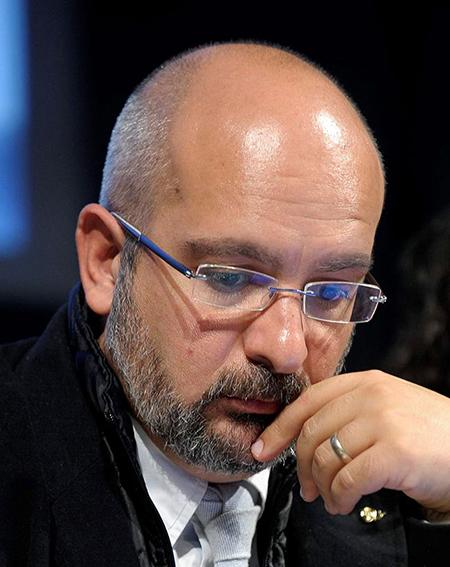 Giuseppe Orefice
