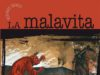 'La Malavita',di Francesco Mastriani