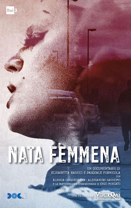 'Nata Femmena'
