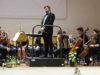 Orchestra da Camera Internazionale della Campania