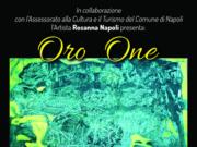 'Oro One'