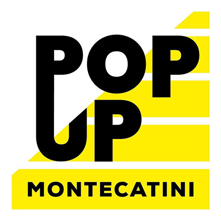 Pop Up Montecatini