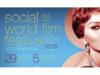 Social World Film Festival - Mostra Internazionale del Cinema Sociale