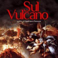 'Sul Vulcano' locandina
