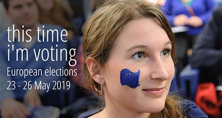 Elezioni amministrative catania 2019 candidating