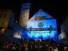 'Universo Assisi'