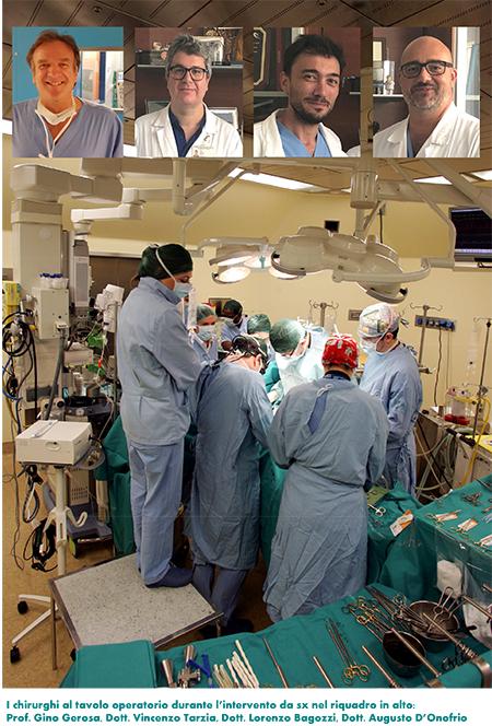 cardiochirurghi-azienda-ospedaliera-padova