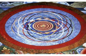 Cicli Cosmici