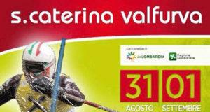 Coppa del Mondo di Sci d'erba a Santa Caterina Valfurva 2018