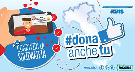 #Donaanchetu