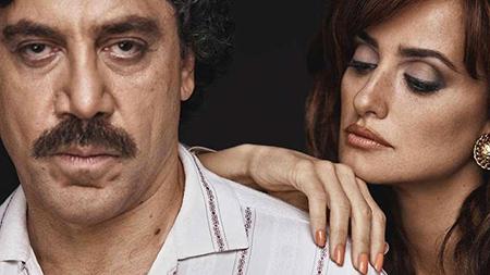 'Escobar'