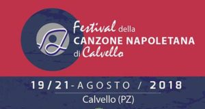 'Festival della Canzone Napoletana'
