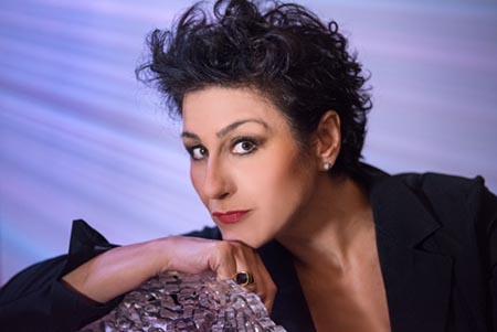 Gabriella Colecchia
