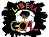 'Libera in Goal'