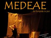 'Medeae… da Euripide in poi'