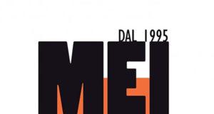 MEI - Premio dei Premi