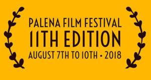 Palena Film Festival 2018