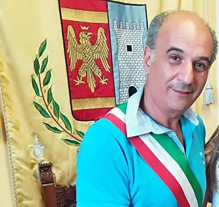 Pino Alfarano