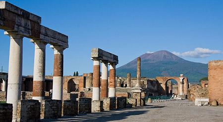 Pompei (NA)
