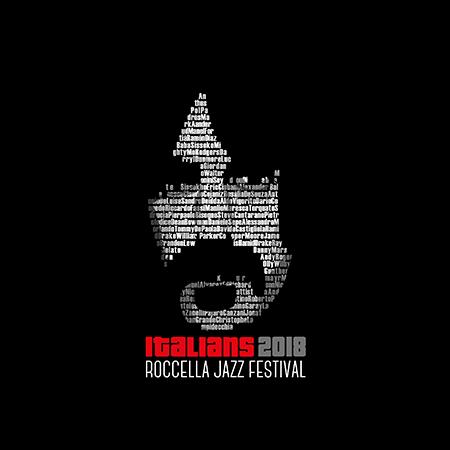 Roccella Jazz Festival 2018 - In Frank We Trust