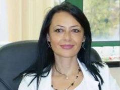 Sonia Palmeri
