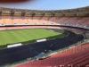 Stadio San Paolo Napoli