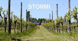 'Stormi'