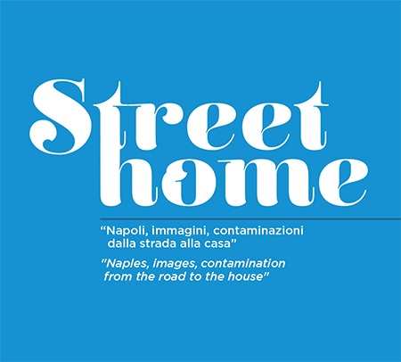 'Street Home'