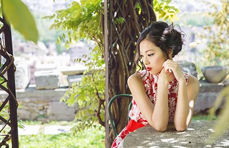 Sunhee You