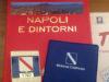 Tesserino Guida Turistica della Regione Campania