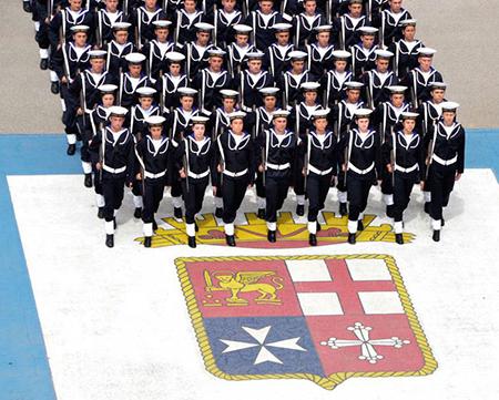 VFP1 ph Marina Militare