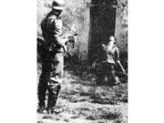 20 maggio 1944: i due partigiani