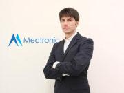 Ennio Aloisini - CEO Mectronic