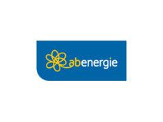 ABenergie