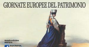 'Dall'Albania al Mezzogiorno. Arbereshe, un patrimonio da condividere'