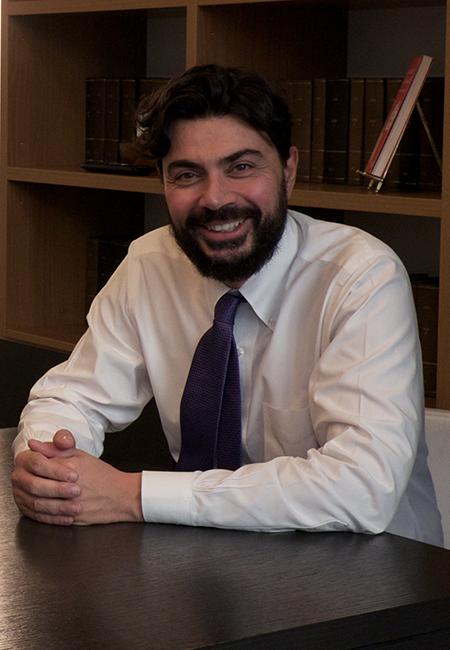 Armando Cecatiello