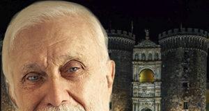 Buon Compleanno Bellavista - Serata omaggio a Luciano De Crescenzo